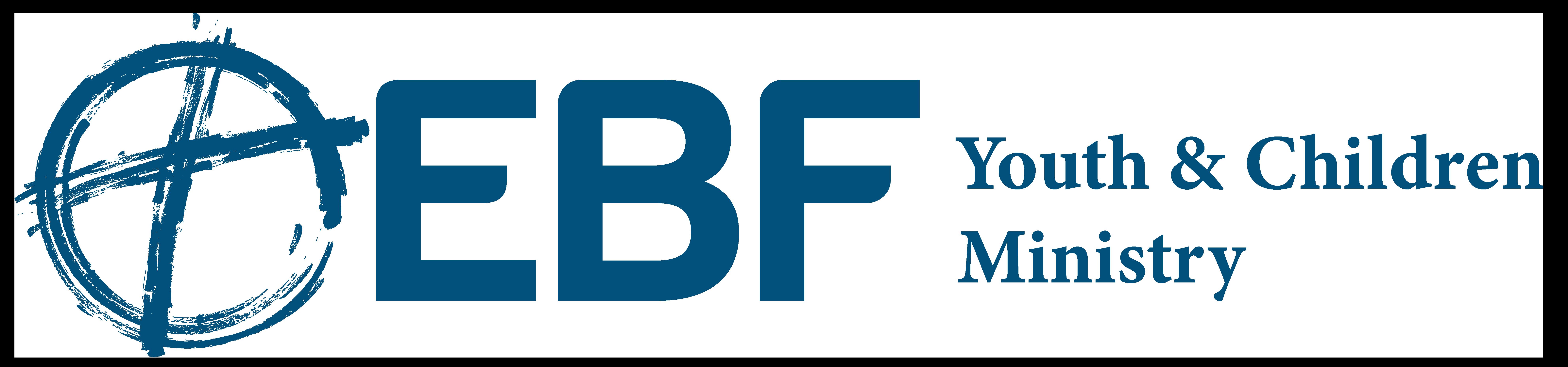EBFYC.ORG